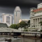 singapur galeas 6