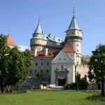 slovakiya galeas 5