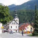 sloveniya galeas 2