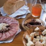 sloveniya galeas 6