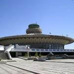 turkmenistan galeas 1