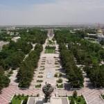 turkmenistan galeas 2
