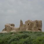 turkmenistan galeas 3