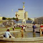ukraina galeas 1