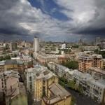 ukraina galeas 7