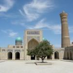 uzbekistan galeas 2