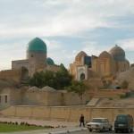 uzbekistan galeas 3
